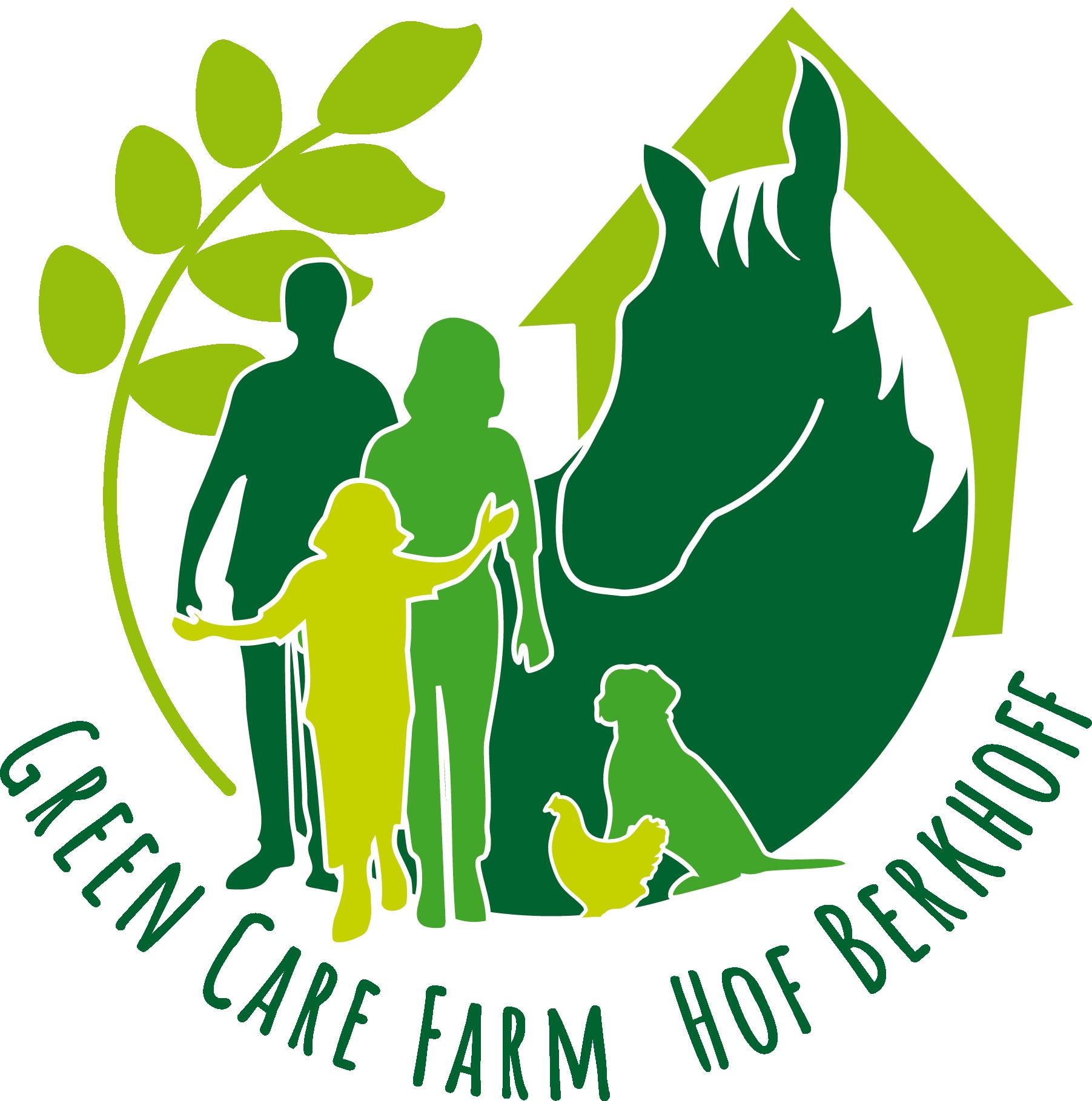 greencarefarm.de